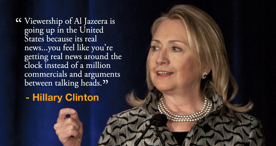 Hillary Clinton Stupid Quotes Quotesgram